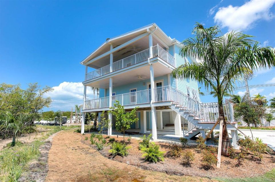 2810 Flagler Avenue, Key West, FL 33040