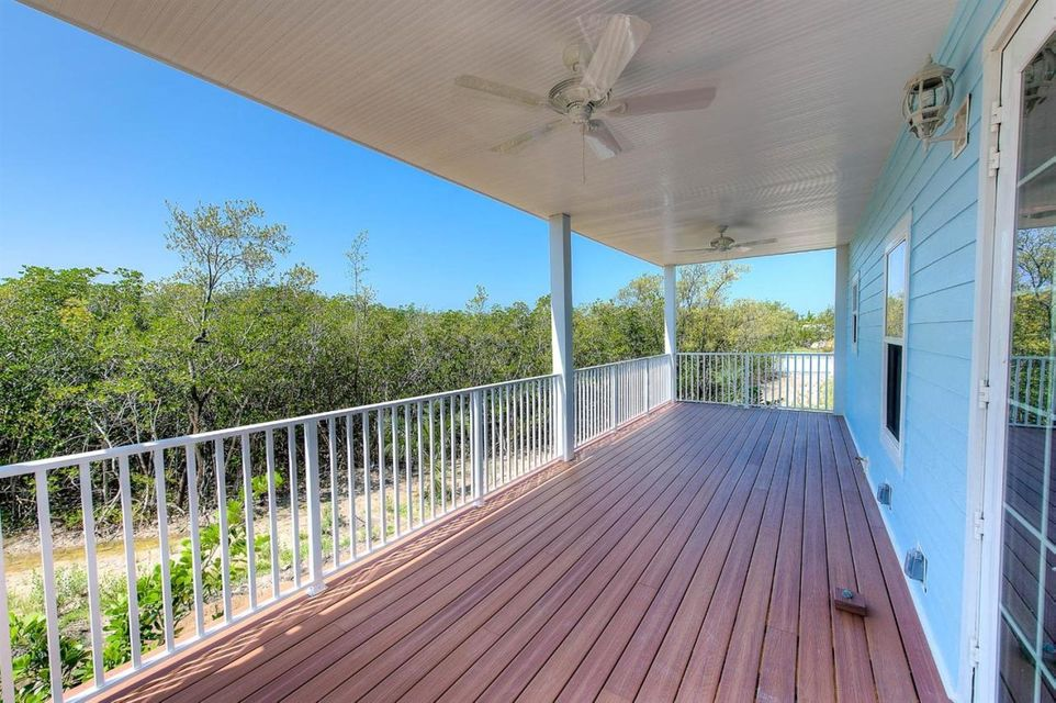 Preferred Properties Key West - MLS Number: 123342