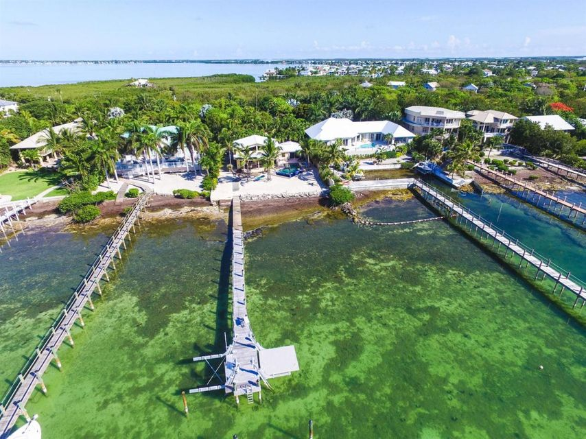 Preferred Properties Key West - MLS Number: 123348