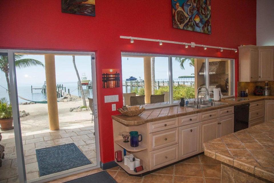 Preferred Properties Key West - MLS Number: 123348