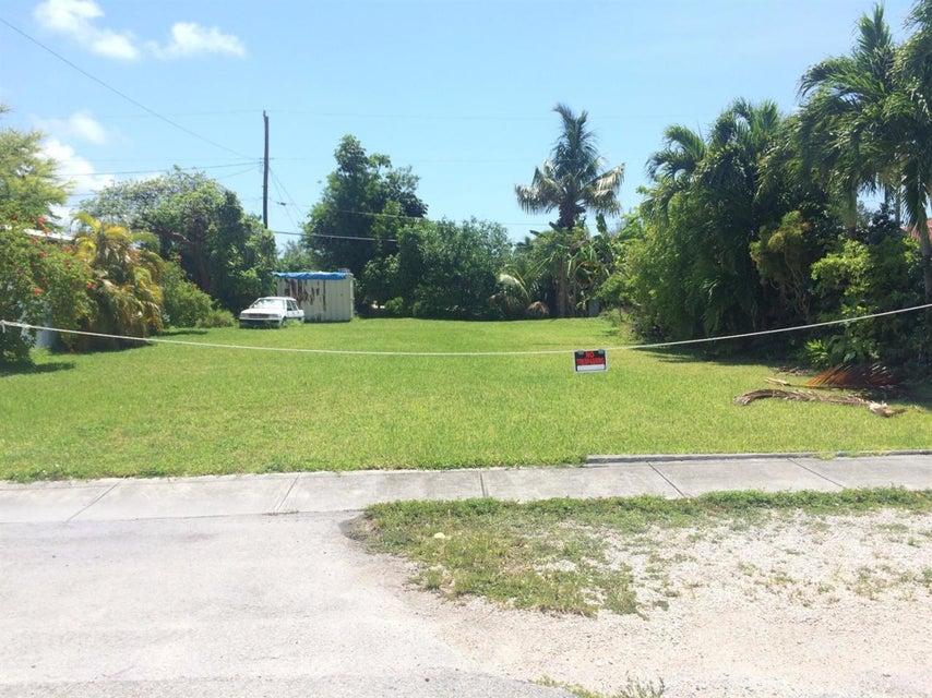 Preferred Properties Key West - MLS Number: 123349