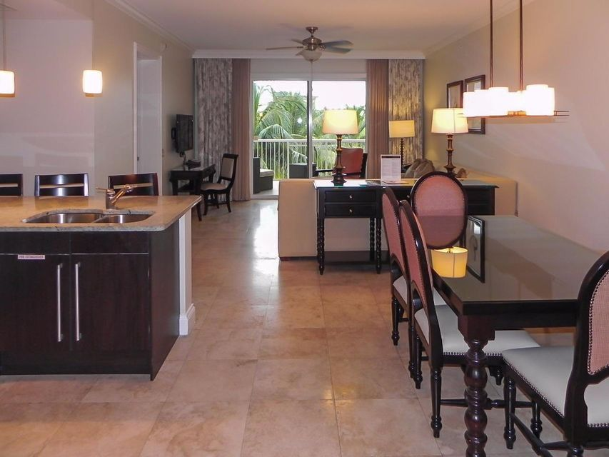 3841 Roosevelt Boulevard N 321, Key West, FL 33040