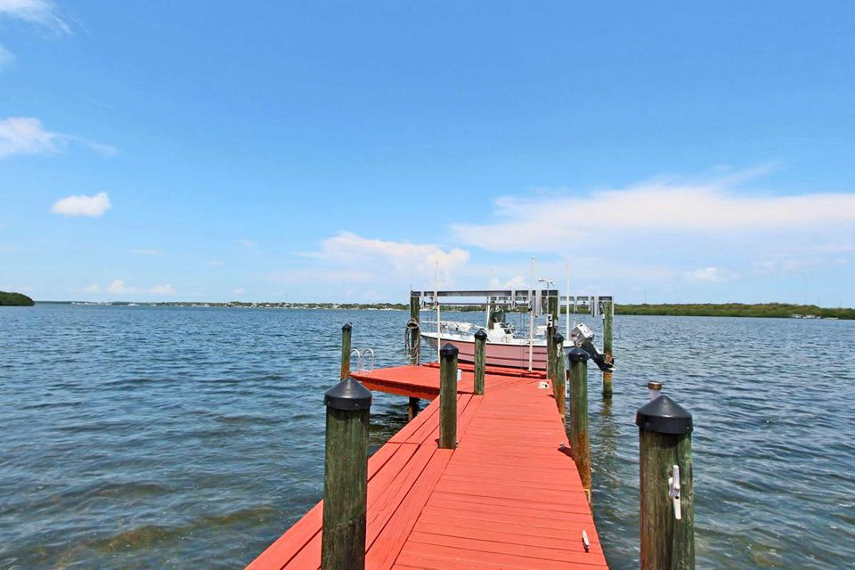 Additional photo for property listing at 31 Mutiny Place  Key Largo, Florida 33037 États-Unis