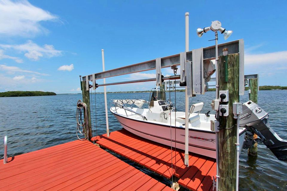 Additional photo for property listing at 31 Mutiny Place  Key Largo, Florida 33037 Verenigde Staten