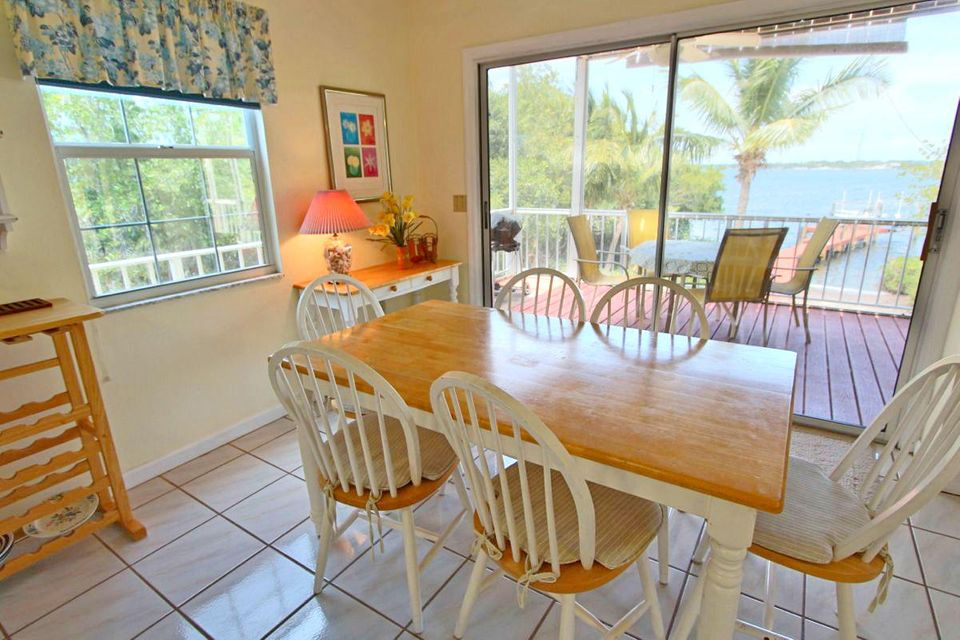 Additional photo for property listing at 31 Mutiny Place  Key Largo, フロリダ 33037 アメリカ合衆国