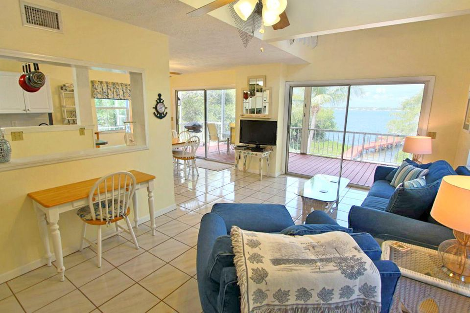 Additional photo for property listing at 31 Mutiny Place  Key Largo, Florida 33037 Vereinigte Staaten