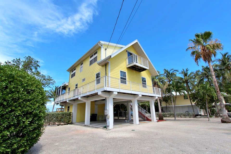 Additional photo for property listing at 31 Mutiny Place  Key Largo, 佛羅里達州 33037 美國