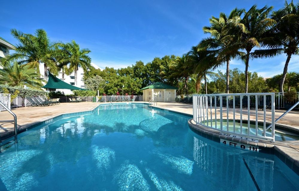 Preferred Properties Key West - MLS Number: 123402