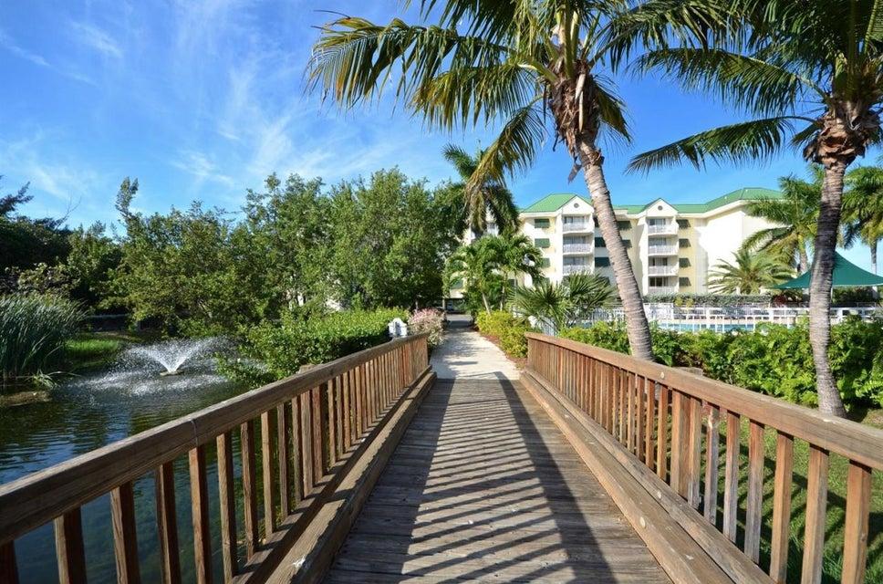 Preferred Properties Key West - MLS Number: 123402