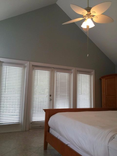 Additional photo for property listing at 7218 Simran Lane  Marathon, Florida 33050 États-Unis