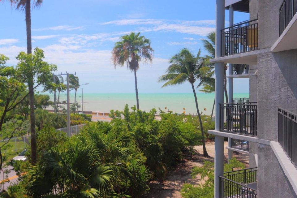 1800 Atlantic Boulevard C237, Key West, FL 33040