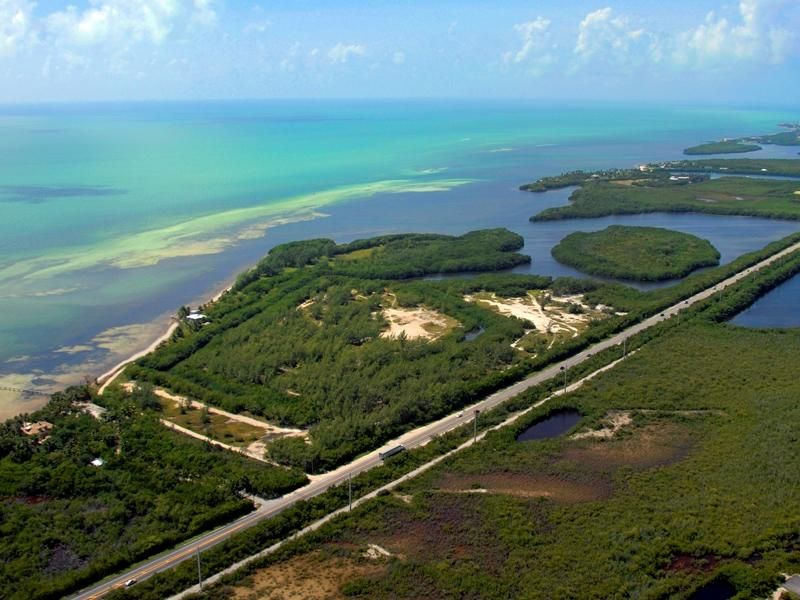 57290 Overseas Highway, Grassy Key, FL 33050