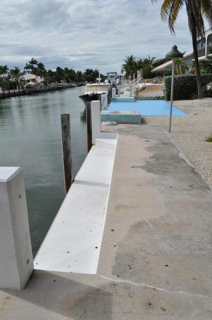 Preferred Properties Key West - MLS Number: 571136