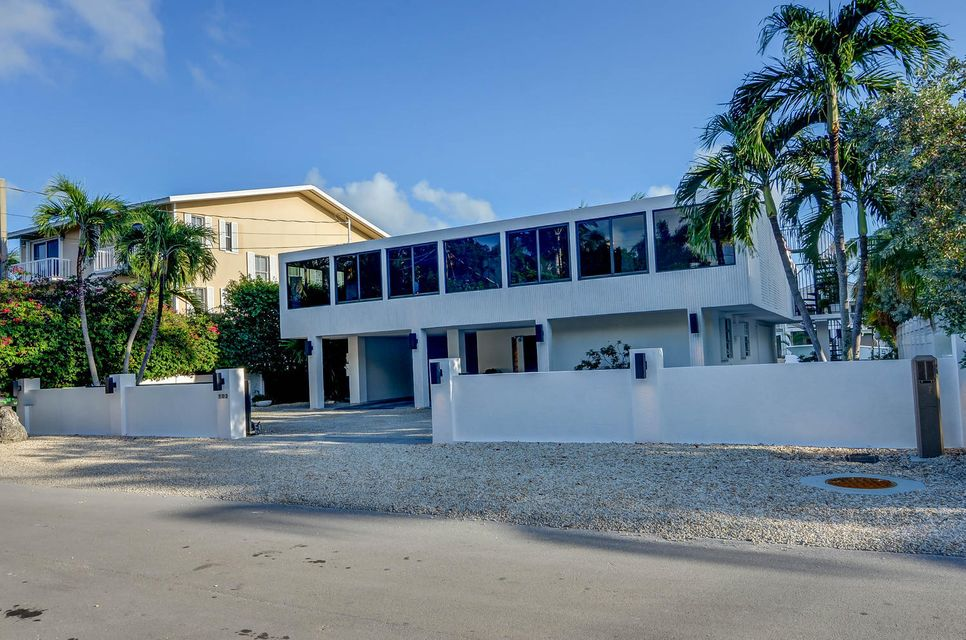 Additional photo for property listing at 103 Bayview Isle Drive 103 Bayview Isle Drive Islamorada, Florida 33036 Amerika Birleşik Devletleri