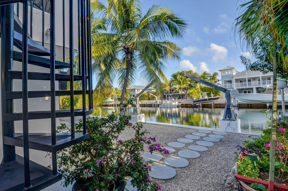 Additional photo for property listing at 103 Bayview Isle Drive  Islamorada, Florida 33036 Amerika Birleşik Devletleri