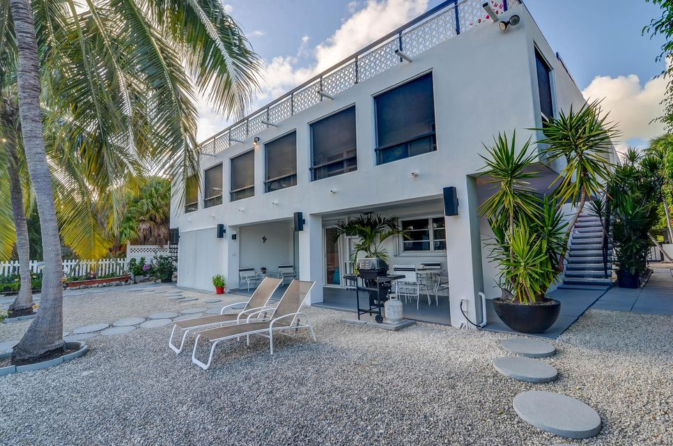 Additional photo for property listing at 103 Bayview Isle Drive  Islamorada, Florida 33036 United States