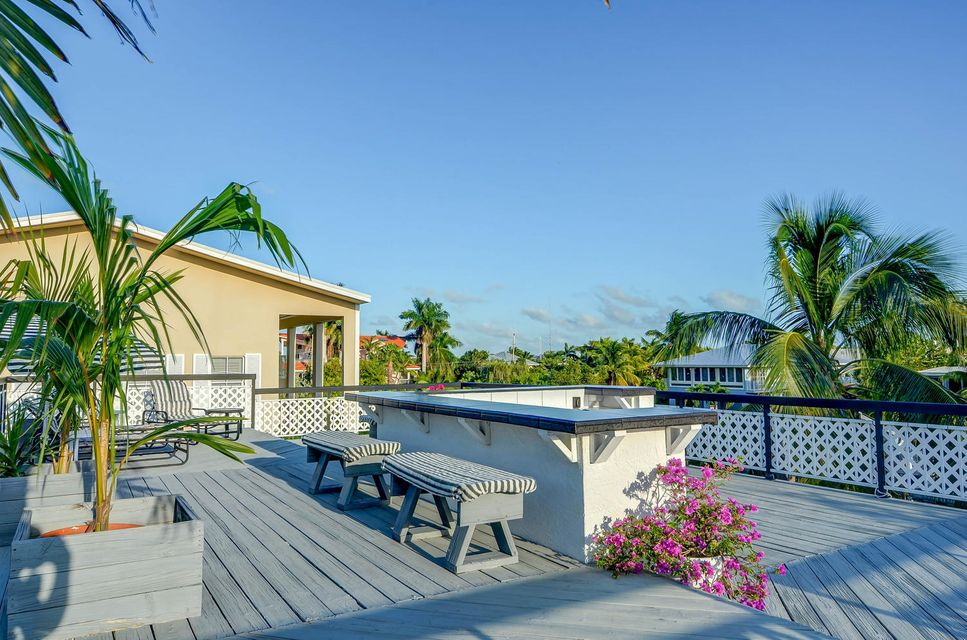 Additional photo for property listing at 103 Bayview Isle Drive 103 Bayview Isle Drive Islamorada, Florida 33036 Estados Unidos