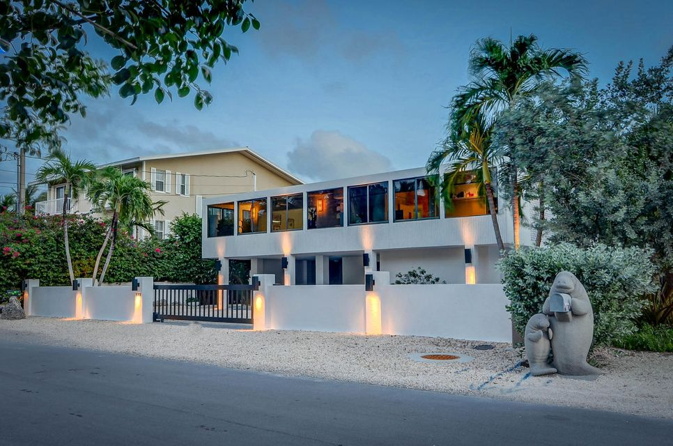 Additional photo for property listing at 103 Bayview Isle Drive  Islamorada, Florida 33036 Usa