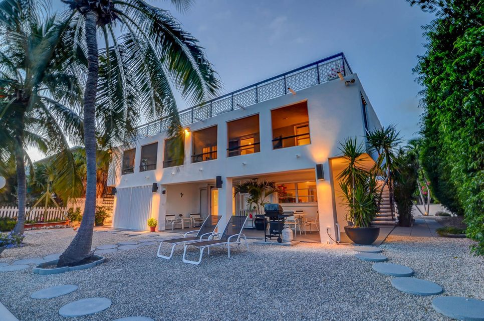 Additional photo for property listing at 103 Bayview Isle Drive  Islamorada, Φλοριντα 33036 Ηνωμενεσ Πολιτειεσ