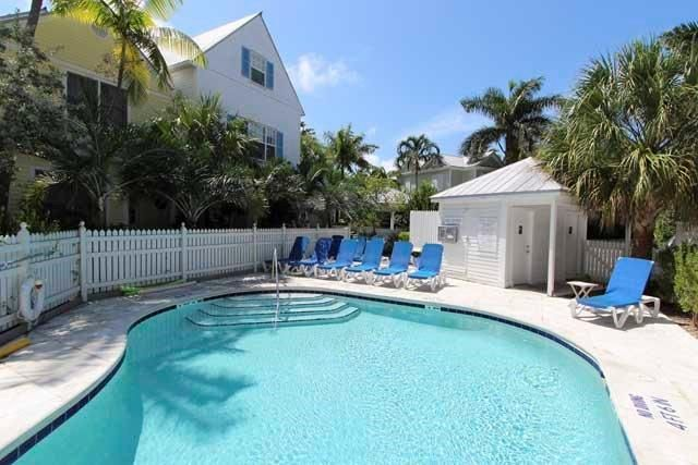 Preferred Properties Key West - MLS Number: 123422