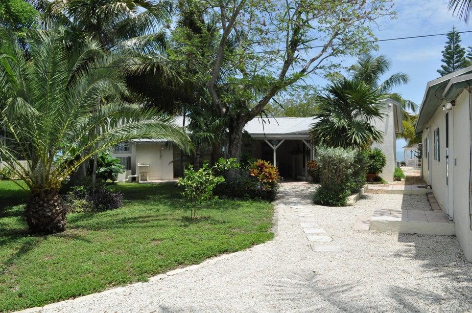 143 Dorsett Drive, Grassy Key, FL 33050