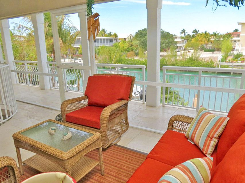 Additional photo for property listing at 134 MILANO Drive  Islamorada, Флорида 33036 Соединенные Штаты