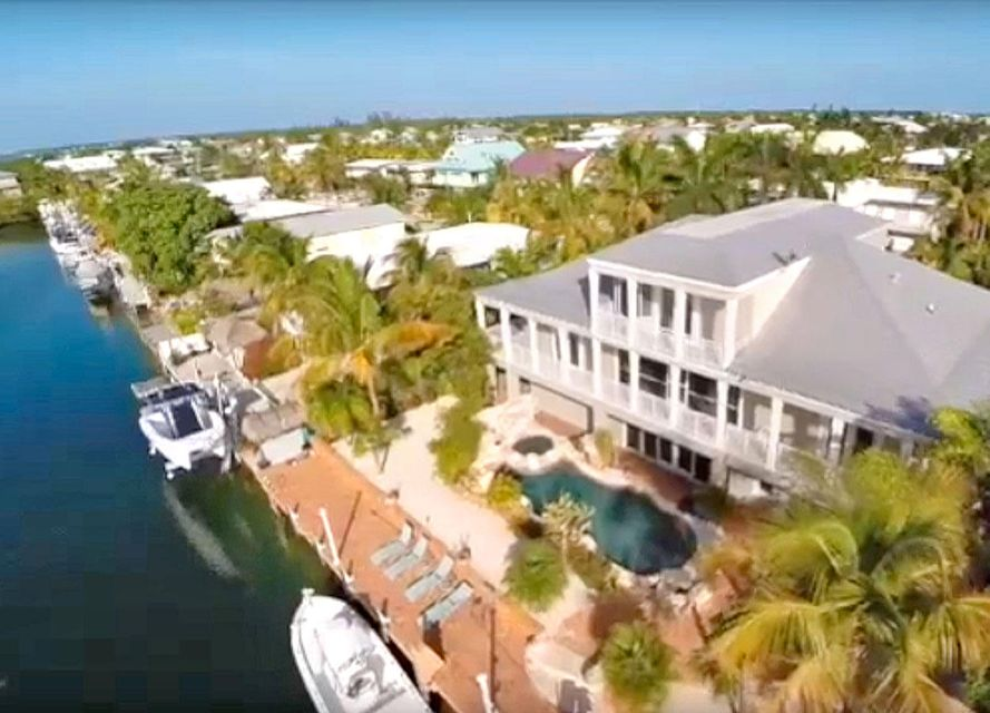 Preferred Properties Key West - MLS Number: 571146