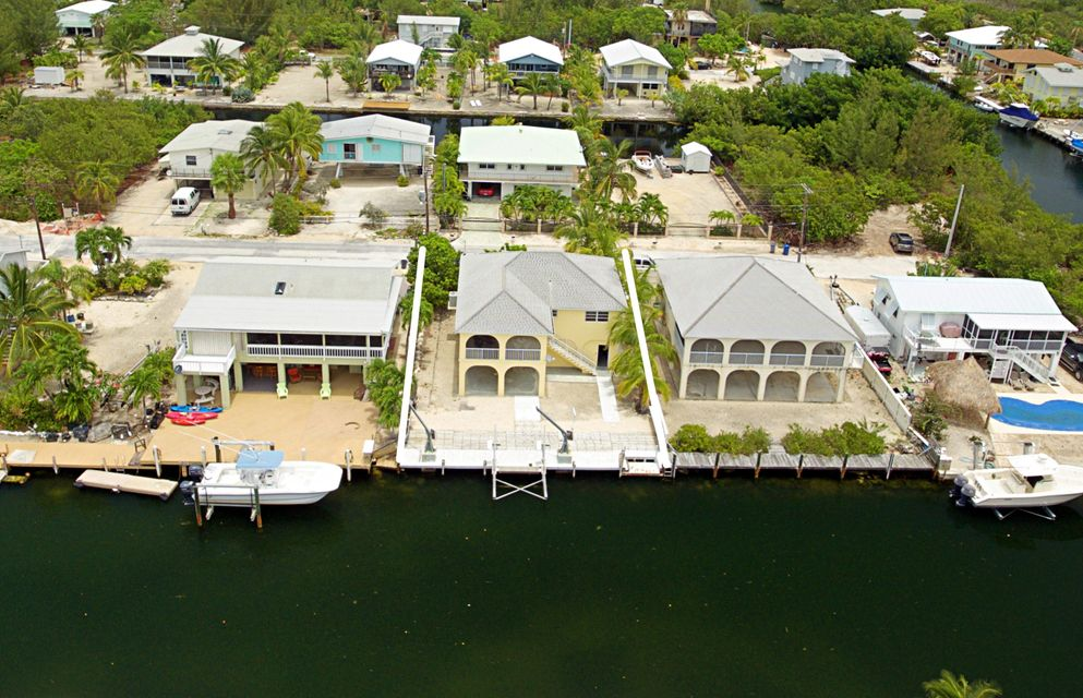 Additional photo for property listing at 234 E Cahill Court  Big Pine Key, Florida 33043 Vereinigte Staaten