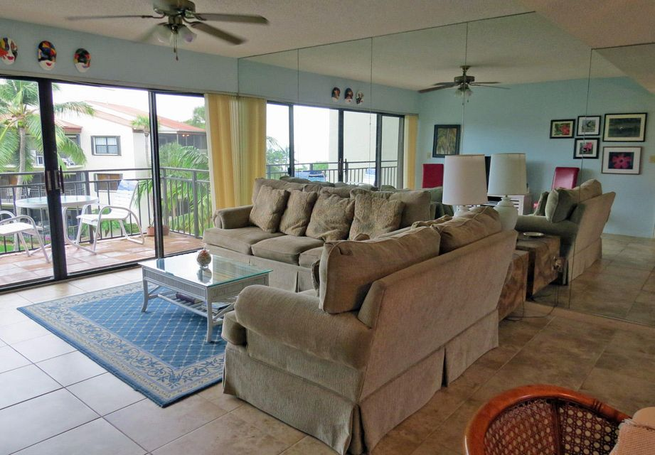 Additional photo for property listing at 104500 Overseas Highway  Key Largo, Florida 33037 Usa