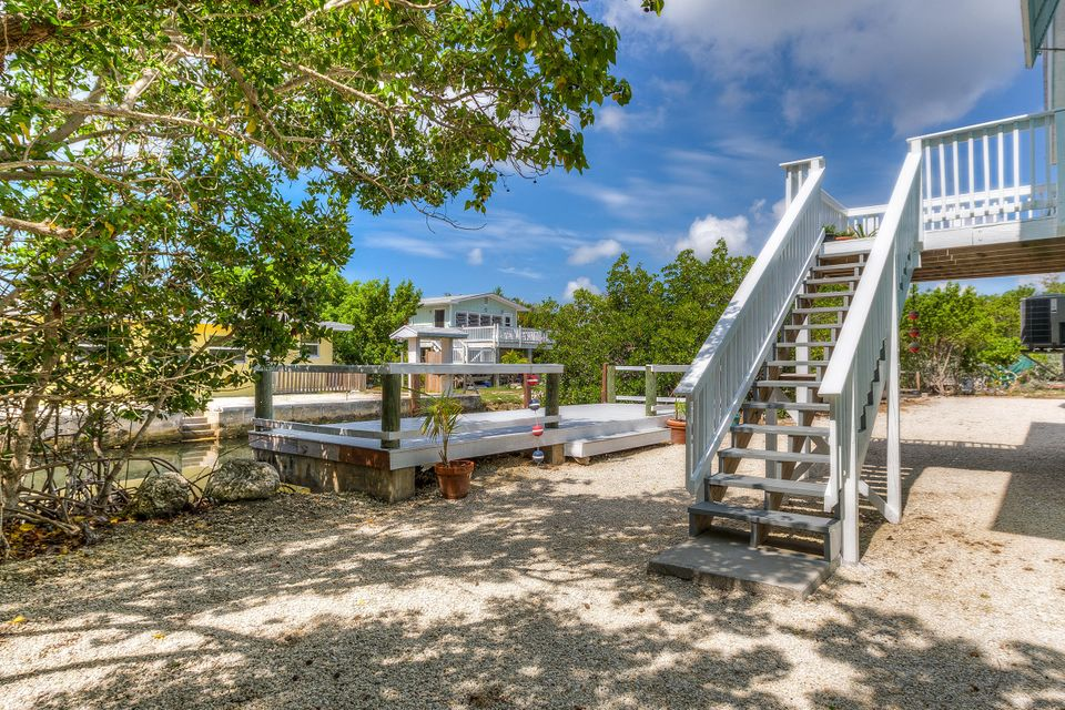 Additional photo for property listing at 30890 Granada Avenue  Big Pine Key, 佛罗里达州 33043 美国