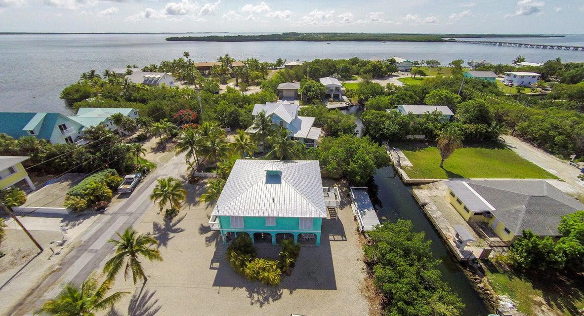 Preferred Properties Key West - MLS Number: 571165