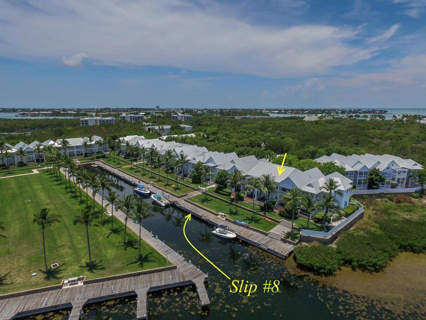 Additional photo for property listing at 11600 1ST AVENUE GULF  Marathon, Флорида 33050 Соединенные Штаты