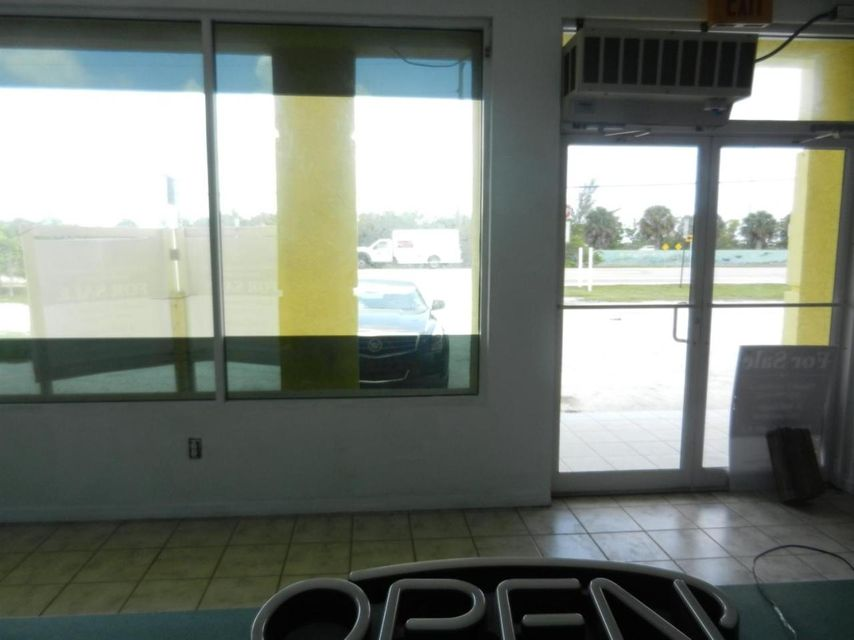 Additional photo for property listing at 501 Overseas Highway 501 Overseas Highway Key West, 플로리다 33040 미국