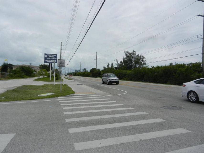Additional photo for property listing at 501 Overseas Highway 501 Overseas Highway Key West, フロリダ 33040 アメリカ合衆国