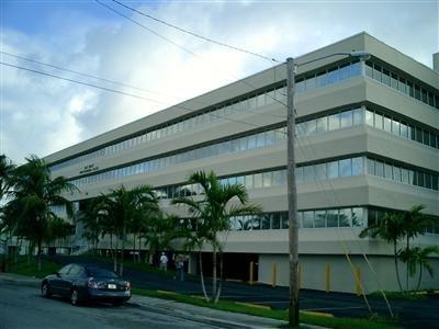 Comercial por un Venta en 1111 12th Street Key West, Florida 33040 Estados Unidos