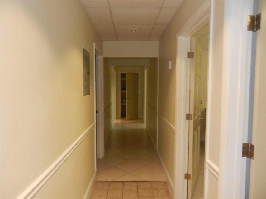 Additional photo for property listing at 1111 12th Street  Key West, Φλοριντα 33040 Ηνωμενεσ Πολιτειεσ