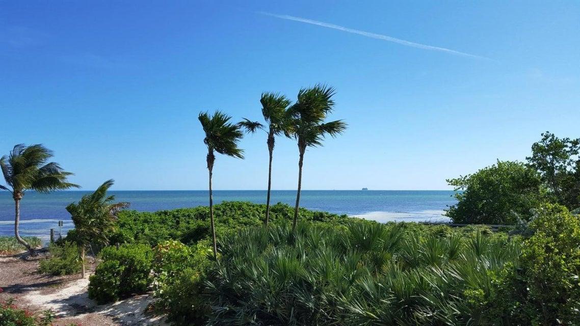 1800 Atlantic Boulevard A102, Key West, FL 33040