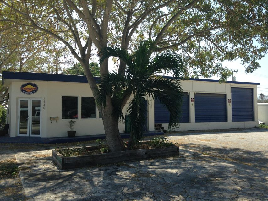 Commercial for Sale at 3440 DUCK Avenue Key West, Florida 33040 United States