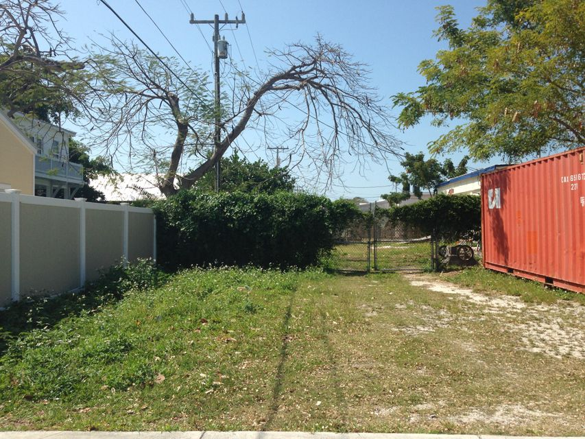 Additional photo for property listing at 3440 DUCK Avenue  Key West, Florida 33040 United States