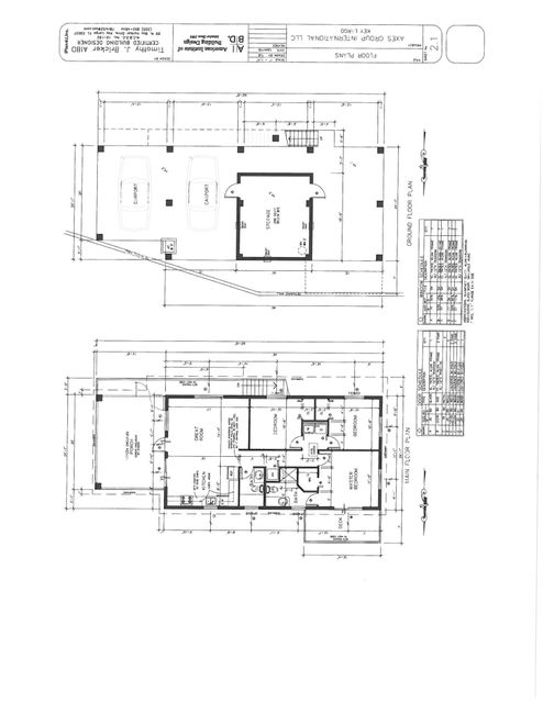 Additional photo for property listing at 48 Tarpon Avenue  Key Largo, 플로리다 33037 미국