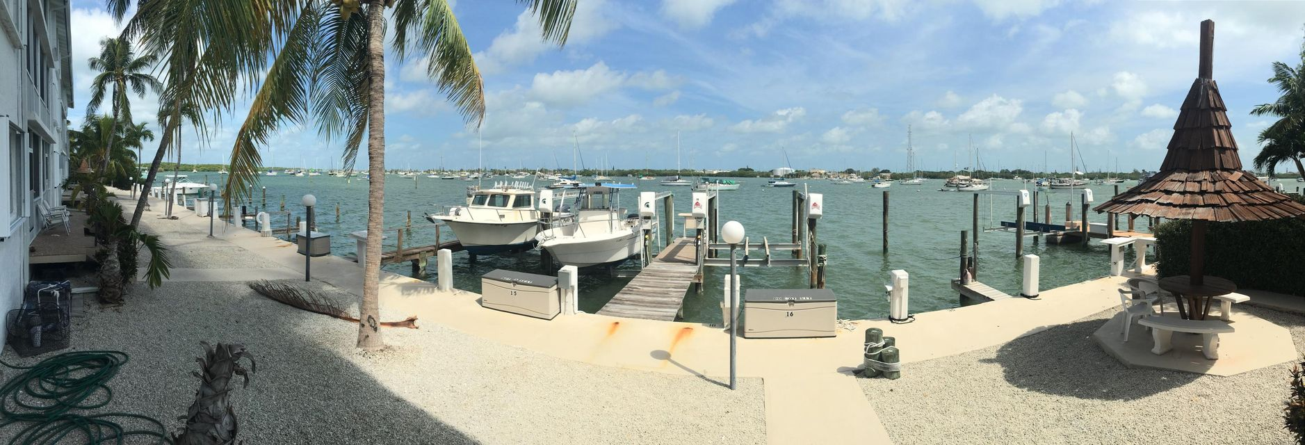 Preferred Properties Key West - MLS Number: 571212