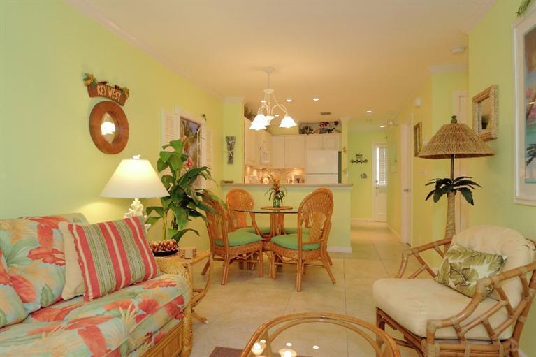 620 Thomas Street 154, Key West, FL 33040