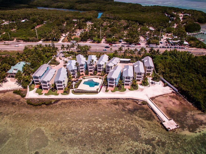 Additional photo for property listing at 77521 Overseas Highway  Islamorada, Florida 33036 Stati Uniti