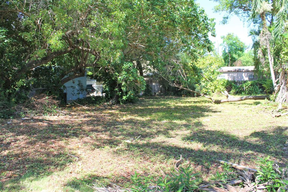 Terreno por un Venta en Judy Place Key Largo, Florida 33037 Estados Unidos