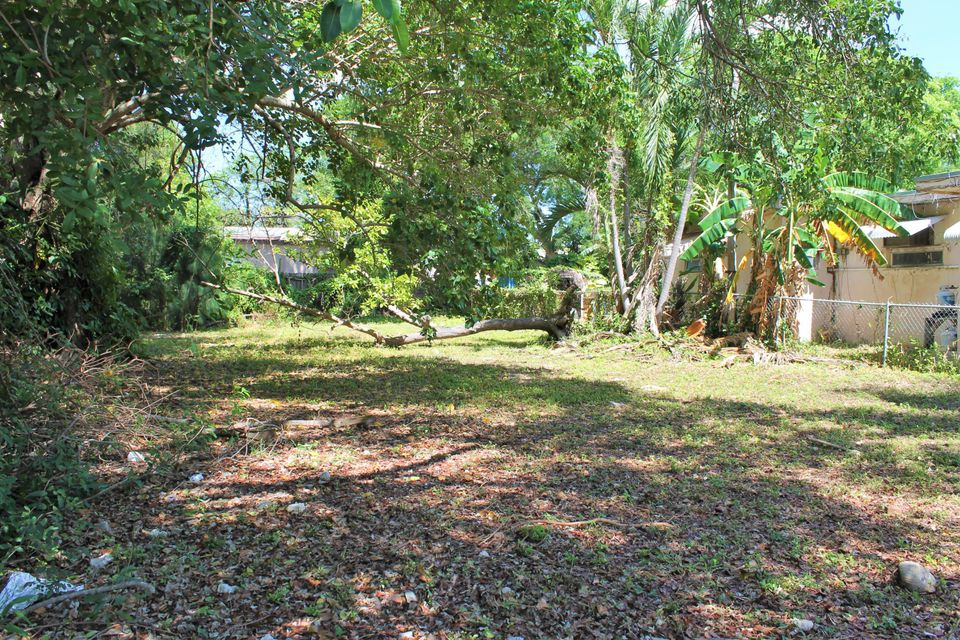 Additional photo for property listing at Judy Place  Key Largo, Florida 33037 United States