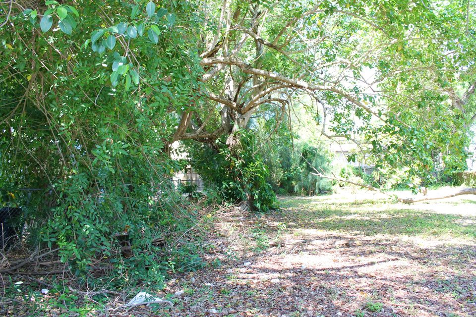 Additional photo for property listing at Judy Place  Key Largo, Florida 33037 Estados Unidos