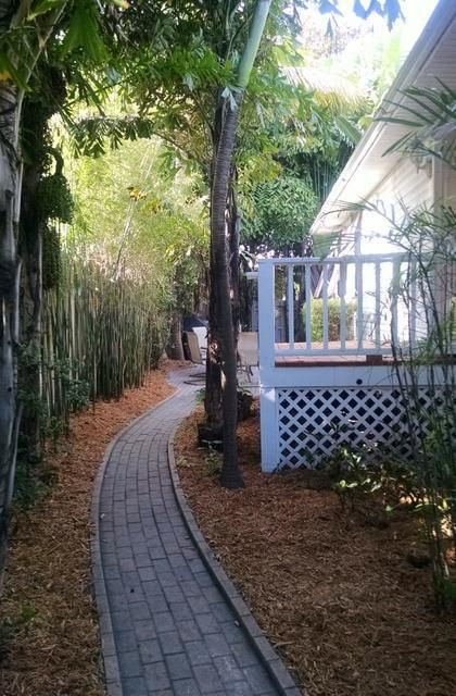 Additional photo for property listing at 2417 Flagler Avenue  Key West, Florida 33040 Stati Uniti