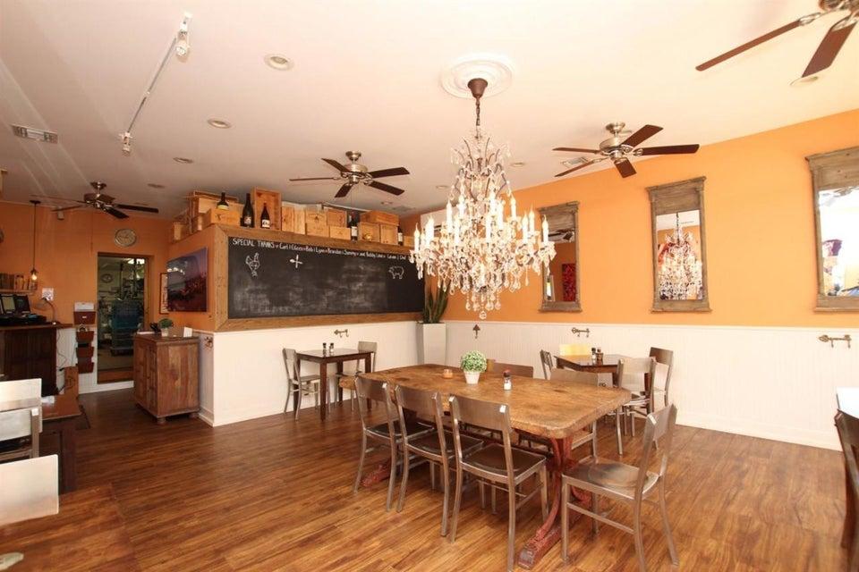 Additional photo for property listing at 1017 White Street  Key West, Florida 33040 Estados Unidos