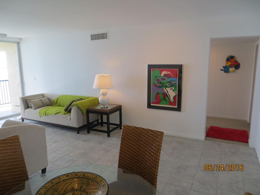 Additional photo for property listing at 96000 Overseas Highway  Key Largo, Florida 33037 Amerika Birleşik Devletleri