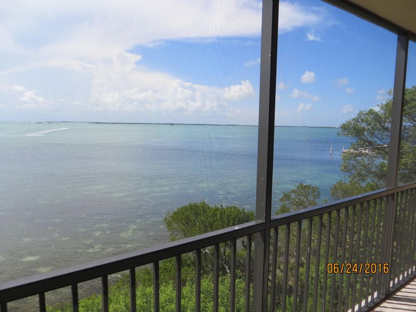 Additional photo for property listing at 96000 Overseas Highway  Key Largo, Florida 33037 États-Unis